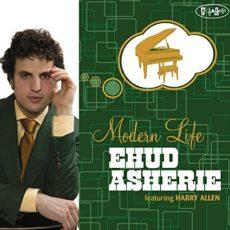 ehud-asherie