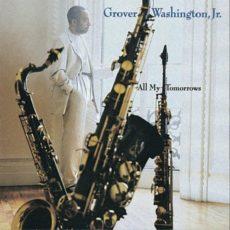 grover-washington-jr
