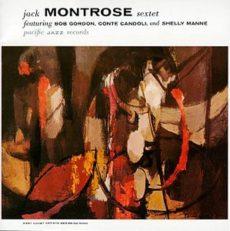jack-montrose