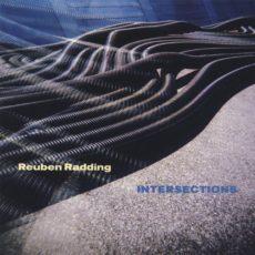 reuben-radding