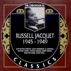russell-jacquet