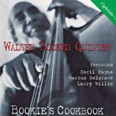 walter-booker