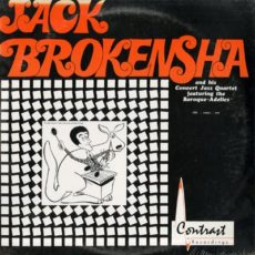 jack-brokensha