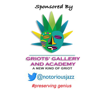 GRIOTS GALLERY